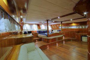 SILVERMOON-Vip-Cabin-4