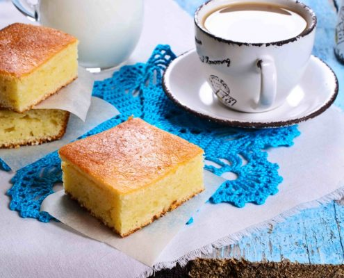 Biscuit-cake-min