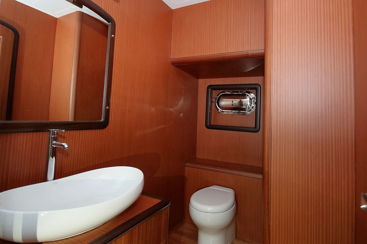 Remarkable Gulet Queen Of Salmakis 39 Meter Luxury Gulet Yacht In Turkey Andrewgaddart Wooden Chair Designs For Living Room Andrewgaddartcom