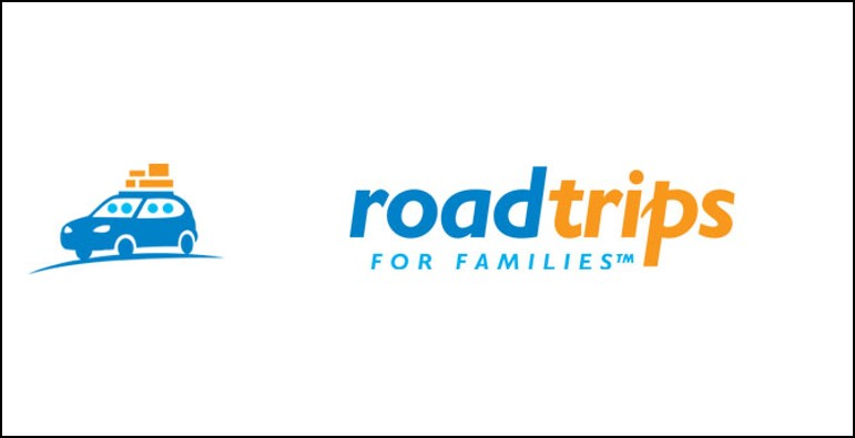 roadtrips for families