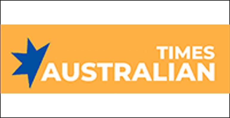 times australian